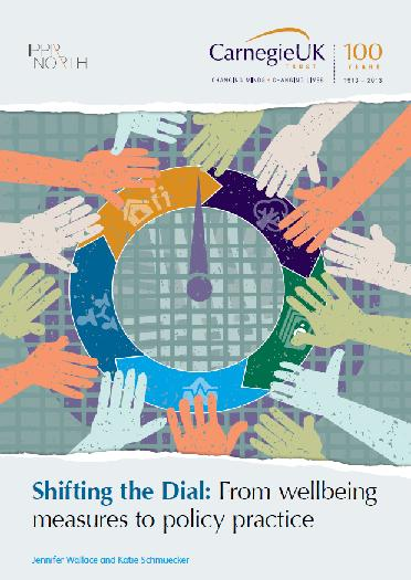 community disability services an evidence-based approach to practice pdf